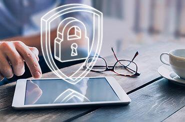 Security vs. Safety – Worauf Hersteller von Maschinen, Anlagen oder elektrischen Geräten besonders achten sollten