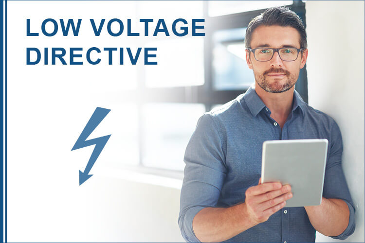 New standards for the Low Voltage Directive (LVD) 2014/35/EU published: 2020-11-30