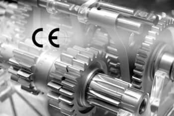 Seminare zur CE-Kennzeichnung von IBF
