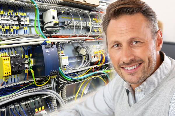 Seminar  zur Elektrischen Ausrüstung von Maschinen nach EN 60204-1  (VDE 0113)