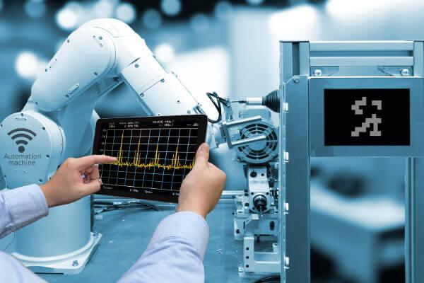Seminar zu EMV im Maschinen- und Anlagenbau nach EMV-Richtlinie 2014/30/EU