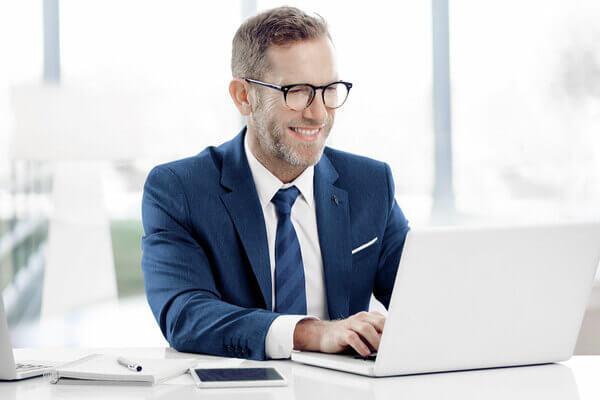 Webinar/WEB-Seminar: Was Geschäftsleiter und Führungskräfte unbedingt über die CE-Kennzeichnung wissen sollten