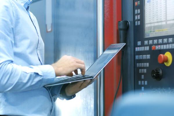 Spezialseminar: Funktionale Sicherheit in der Softwareentwicklung nach EN ISO 13849
